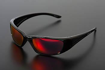 Nová kolekcia Optimal 2011