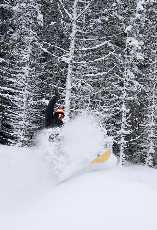 Optimal začína zimnú sezónu 2012/2013