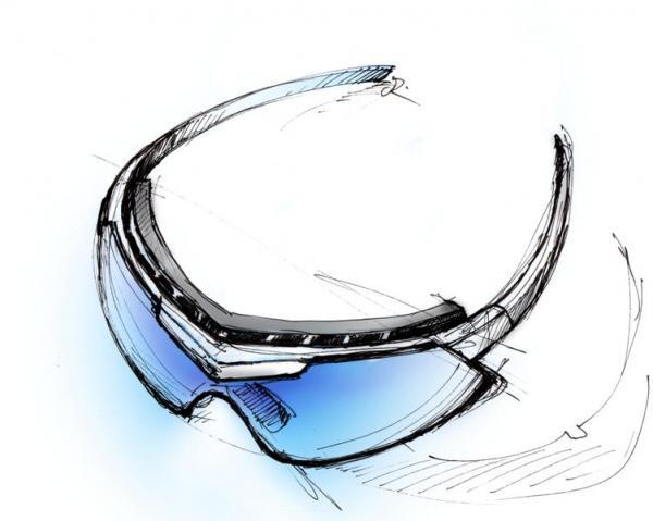 Podeľte sa o svoju skúsenosť s Optimalkami a získajte okuliare alebo zľavovú poukážku!
